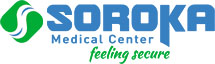 Hospital Homepage Soroka Medical Center
