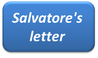 salvatore's letter.png