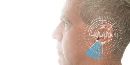 כולם חדשים מכון שמיעה ודיבור | סורוקה מרכז רפואי אוניברסיטאי UR-51